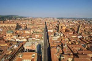 Emilia Romagna – Cities&Cars